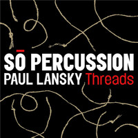 So Percussion - Threads