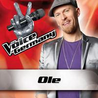 Ole - No Diggity (From The Voice Of Germany)