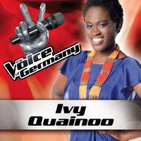 Ivy Quainoo - Toxic (From The Voice Of Germany)