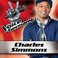 Charles Simmons - Closer To The Edge (From The Voice Of Germany)