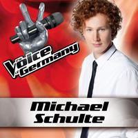 Michael Schulte - Creep (From The Voice Of Germany)
