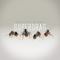 Superdrag - Industry Giants