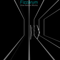 Fizzarum - How Nature Works
