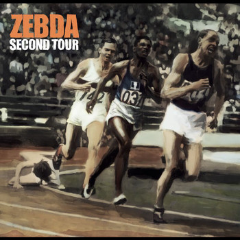 Zebda - Second Tour