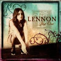 Lennon - Just One