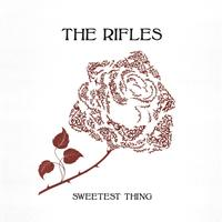 The Rifles - Sweetest Thing