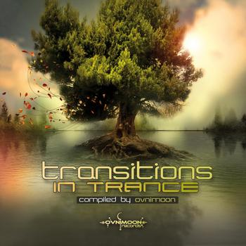 Various Artists - VA Transitions In Trance by Ovnimoon