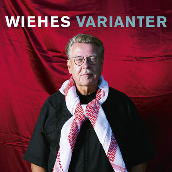 Mikael Wiehe - Wiehes varianter