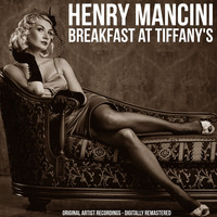 Henry Mancini - Breakfast at Tiffany's Original Soundtrack