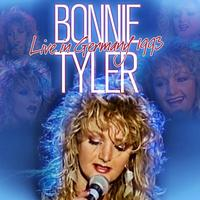 Bonnie Tyler - Live In Germany 1993