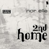 nor elle - 2nd Home
