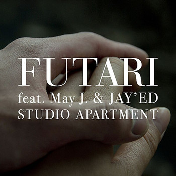 Studio Apartment - Futari (Piano In Version)