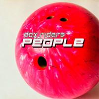 Dax Riders - People Remixes
