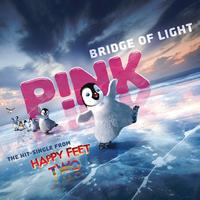 P!nk - Bridge of Light
