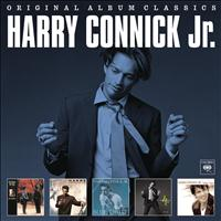 Harry Connick Jr. - Original Album Classics