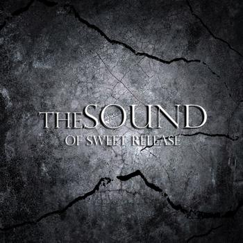 The Sound - Of Sweet Release