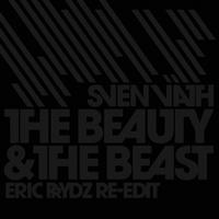 Sven Väth - The Beauty & the Beast (Eric Prydz Re-edit)
