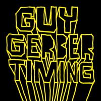 Guy Gerber - Timing