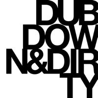 Dub Taylor - Dub, Down & Dirty