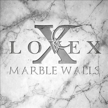 Lovex - Marble Walls