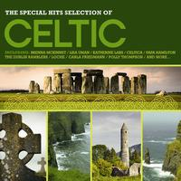 Various Artists - Music Brokers - Special Hits Collection: Celtic