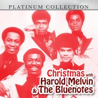 Harold Melvin & The Bluenotes - Christmas with Harold Melvin & The Bluenotes