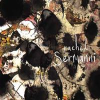 Rachel Sermanni - Black Currents - EP