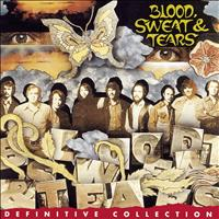 Blood, Sweat & Tears - Definitive Collection