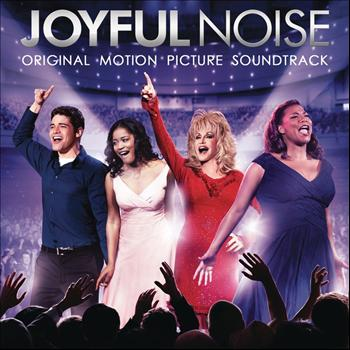 Various Artists - Joyful Noise