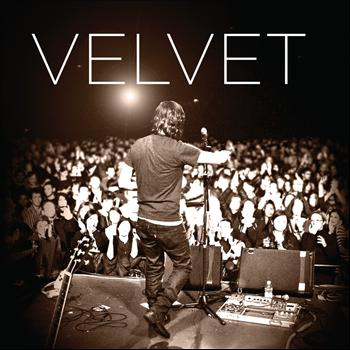 Velvet - Confusion is best (Special limited edition)
