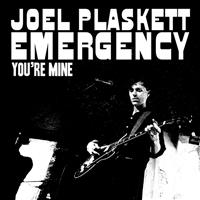 Joel Plaskett Emergency - You're Mine