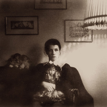 Goldmund - The Malady Of Elegance