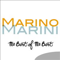 Marino Marini - The Best Of The Best