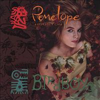 Penelope Houston - Birdboys