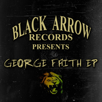 George Faith - George Faith EP