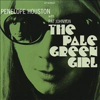 Penelope Houston - The Pale Green Girl