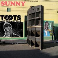 Toots & The Maytals - Sunny
