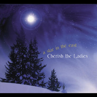 Cherish The Ladies - A Star in the East