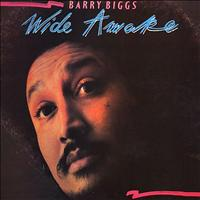 Barry Biggs - Wide Awake