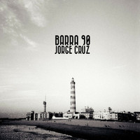 Jorge Cruz - Barra 90