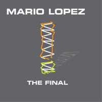 Mario Lopez - The Final