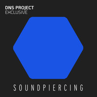 DNS Project - Exclusive