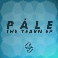 Pale - The Yearn EP