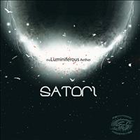 Satori - The Luminiferous Aether