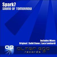 Spark7 - Sound Of Tommorow