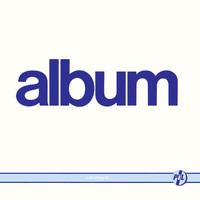 Public Image Ltd - Album (2011 - Remaster)