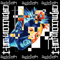 John Lydon - Psycho's Path (Remastered)