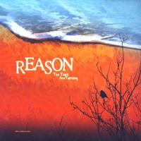 Reason - The Tides Are Turning (Explicit)