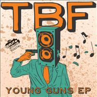 TBF - Young Guns
