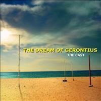 The Cast - The Dream Of Gerontius